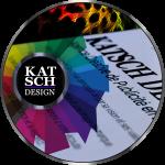 Normes graphiques Katsch Design