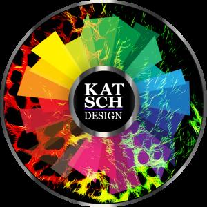 charte couleur Katsch Design