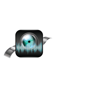 Logo CréationPFW