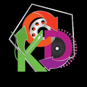Logotype CHADACKA