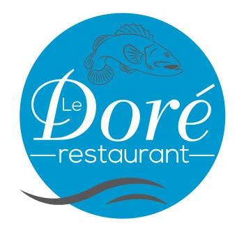 logo 2019-02