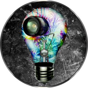 rond_site_strategie-01